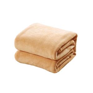 Coperta del panno morbido stampata poliestere all'ingrosso di alta qualità 100%