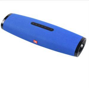 Jbl Bootst TV無線BluetoothのスピーカーFM TFのカードUSB