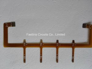 低価格適用範囲が広いPCBのサーキット・ボード