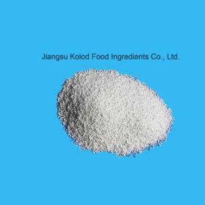 Kalium Carbontae van het Poeder van de Rang van de industrie het Witte Kristallijne