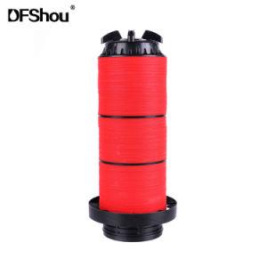 3-дюймовый сельского хозяйства диск автоматической очистки фильтра капельного орошения воды