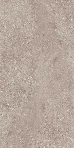 建築材料の磁器の粒状の表面の低い吸収のLappatoの床タイル(600*1200mm)