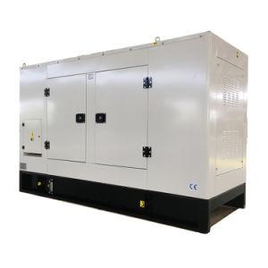 30kw Weifang Ricardo Dieselgenerator für Verkauf