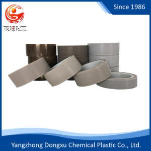 Hochdruckteflonfiberglas-Band der isolierungs-PTFE