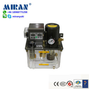 Beste elektrische Fett-Fettspritze der QualitätsLf3/G50-L 3L