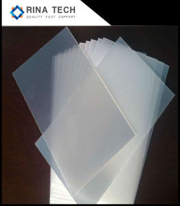 プリズムシートの/Opticalプラスチックプリズムかプリズム拡散器