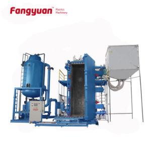 Fangyuanサンドイッチ絶縁体のパネル機械