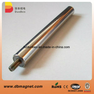12000GS Filtro de barra magnética de neodimio permanente