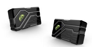 Новая система отслеживания GPS GPS108 с 10000Мач и сильное магнитное крепление