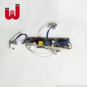 バスはYutong Zk6831hのための3716-00183荷物LEDライトを分ける