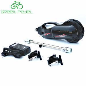 年長者のためのGreenpedel 24V 250Wの電動車椅子の変換キット