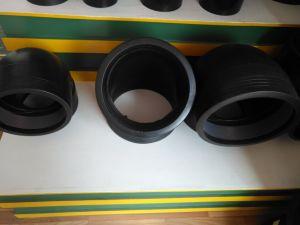 Migliore olio di vendita Casing&#160 del tubo della scimmia; Pipe per la perforazione buona in Steel Tubi