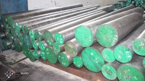 AISI D2 en frío de acero de aleación de acero de trabajo Barra de Bar para recortar muere