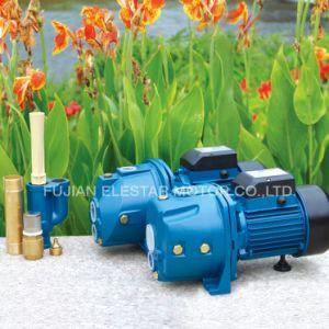 Pompa autoadescante elettrica di Warter del ripetitore del collegare di rame con il sensore