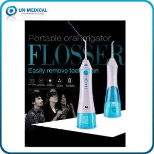 Cuidado de la familia perfecta agua dentales Flosser portátil