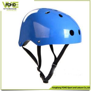 Equipo de seguridad de la bici de protección de los niños de patinaje Casco de deportes