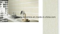 建築材料の贅沢な普及した陶磁器の壁のタイル