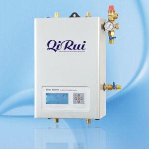 100L 150 L 200 L 250 L 300 L 400 L 500L 600L 700L 800L 1000L 2000L Separados presión calentador de agua solar con colectores solares (HSP-58)