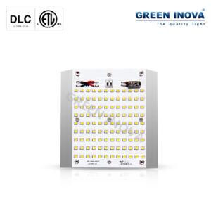 光電池の動きセンサーおよびDimmable (30~350W)のDlc ETL LEDの改良キット