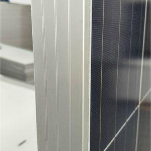 Planta Solar de Painel Solar Poli-Cristalino 300W