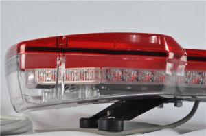 LED-Röhrenblitz Emergency Lightbar (TBD14226-20A)