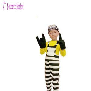 Larbins Fancy cosplay costume L1003