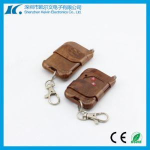 リモート・コントロールユニバーサル315/433MHz Keyfob RF