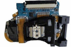 Die Reparatur-Teile für PS3 nehmen Kes-460AAA ab
