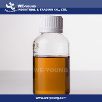 Grass ControlのためのAgrochemical Product Oxyfluorfen (24%Ec)