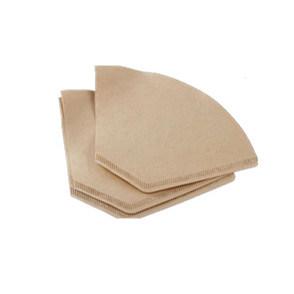 Кофе фильтровальной бумаги