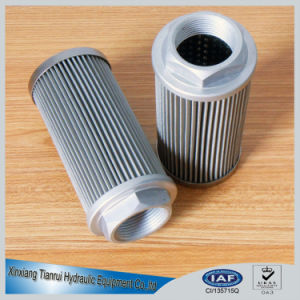 Filtre d'aspiration Hydac 0050S125W Filter