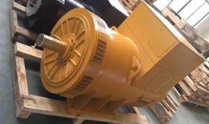 Faraday Newage AC Brushless Gerador Dínamo gerador de Fase 3 do Alternador
