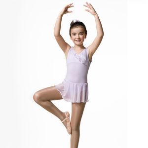 Caliente la venta de niños y adultos Ballet Danza Falda Tutu disfraz