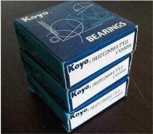 Rolamento de Rolete Autotruck Koyo 32218jr ostentando a marca de importação das peças da máquina