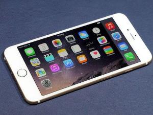 Originele Brand 5.5 Inchs Samrtphone Phone 6 16GB 64GB 128GB, Lte 4G Unlocked Smartphone