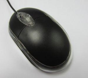 Эбу дополнительного оборудования/мыши (OM-101)