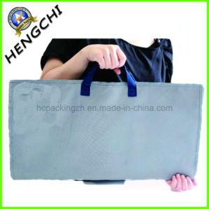 ビジネスSuit BagかTravel Bag (HC0193)
