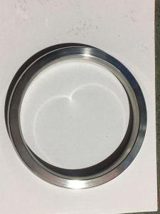Tipo ovale ed Octagonal guarnizione della guarnizione della giuntura dell'anello di api di sigillamento di SS304 SS316L