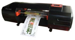 최신 각인 포일 인쇄 기계|열 인쇄 기계 기계|최신 Stamping Paper 및 Leather
