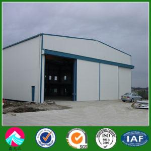 Peb edificios con estructura de acero para el diseño de estructuras de acero