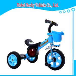 الصين جديات طفلة درّاجة ثلاثية درّاجة عمليّة ركوب على لعب [سكوتر] [ثر وهيلر] [سترولّر]