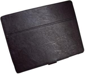 Hot populares iPad Case para iPad (IS005)