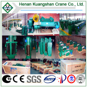 Wire Rope Hoist, Electric Hoist, Hoist Crane