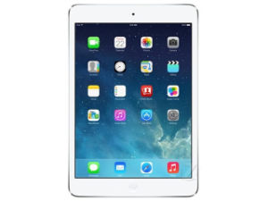 O Tablet PC original, desbloqueado Celular, telefone celular, telefone celular, Smartphone, teclado de telefone desbloqueado Air