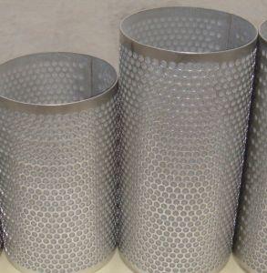 فروش فیلتر استیل صنعتی در ایران