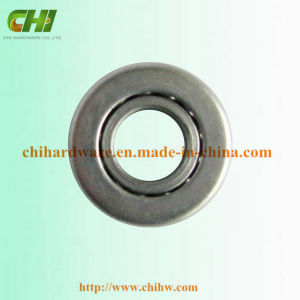 Obturador de rodillos Accesorios/rodamiento de acero de 28mm
