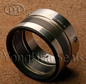 Il metallo muggisce la guarnizione (YH680)