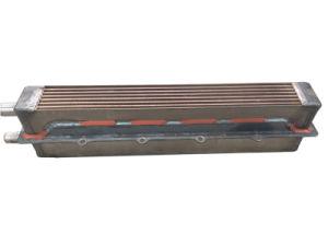 Motor Cummins Kta38 Refrigerador posterior Core (3626715)