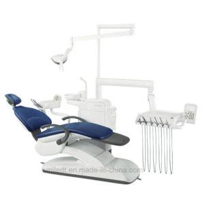 Unidade Dental Luxuoso 2015 D570 Modelo (NOVO)
