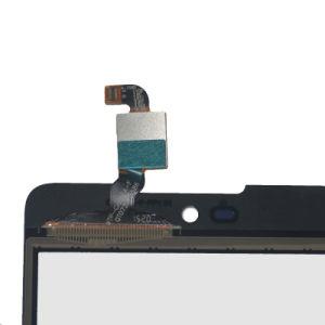 Het mobiele LCD van de Telefoon Scherm van de Aanraking voor Blu D890 cellulaire Pantalla Tactil